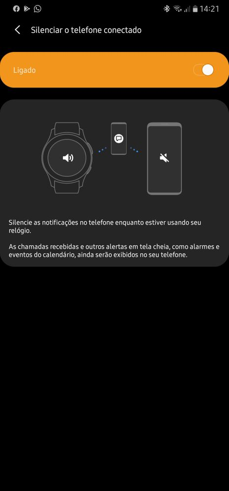 Screenshot_20200918-142130_Galaxy Watch PlugIn.jpg