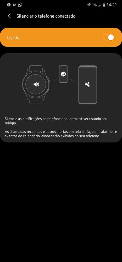 Screenshot_20200918-142130_Galaxy Watch PlugIn.jpg