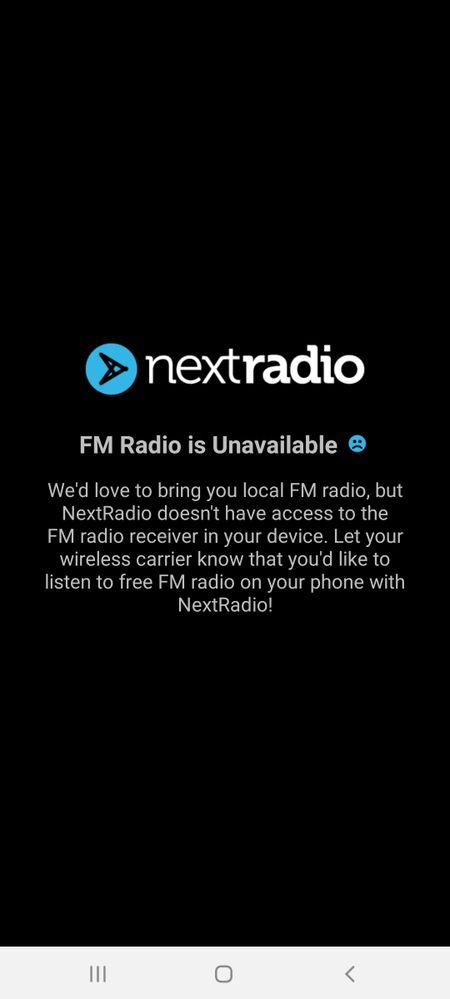 Screenshot_20200918-201056_NextRadio.jpg