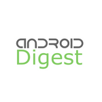 AndroidDigest