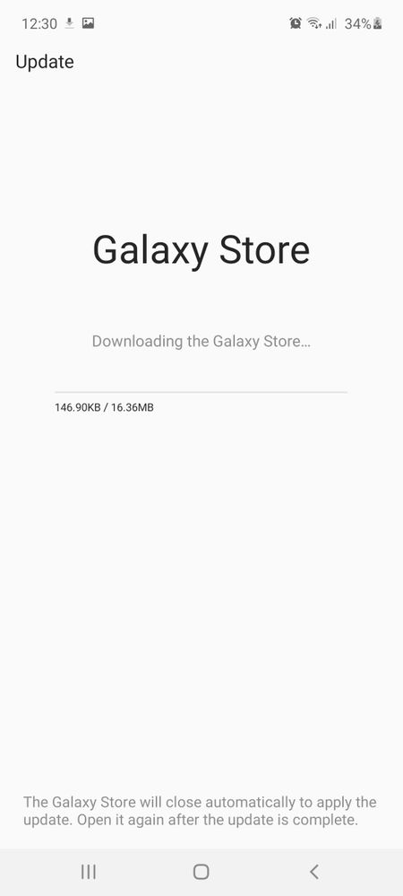Screenshot_20200926-123019_Galaxy Store.jpg