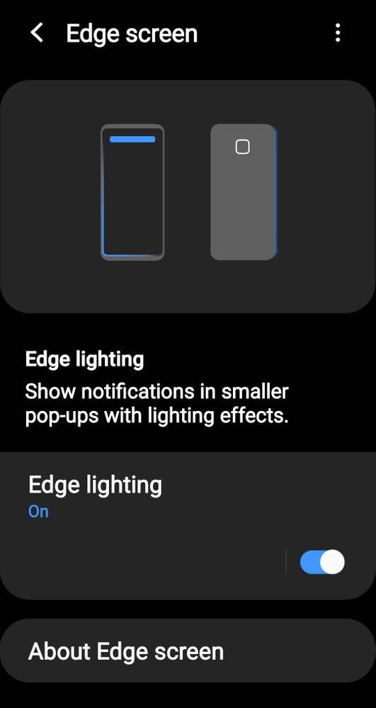 Screenshot_20200927-183059_Edge screen.jpg