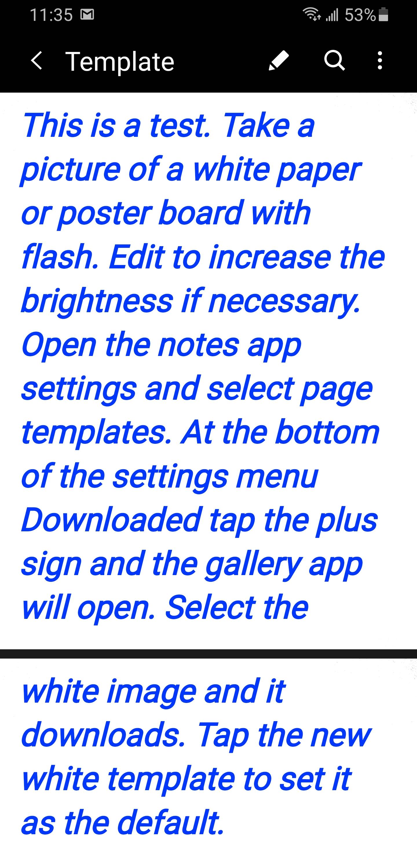 Screenshot_20200928-113534_Samsung Notes.jpg