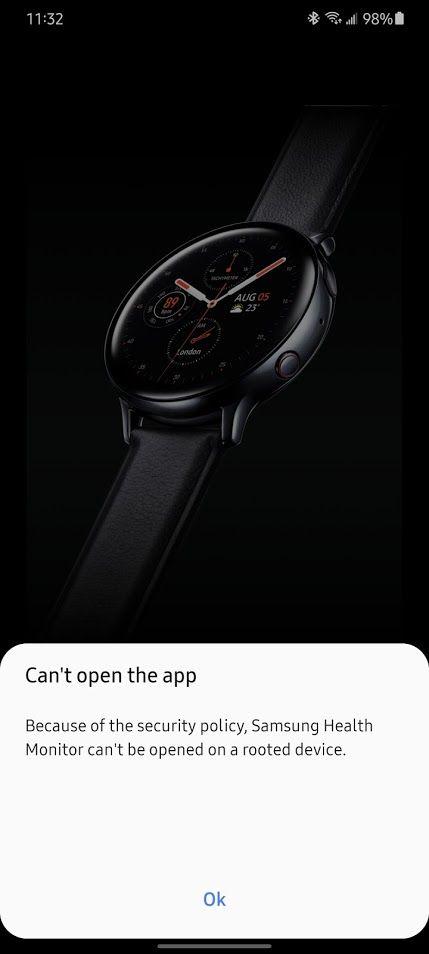 Screenshot_20200930-113227_Samsung Health Monitor.jpg