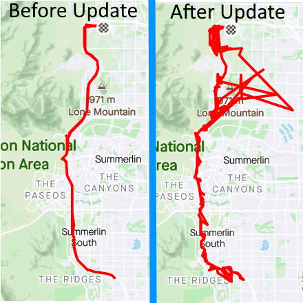 20200927 - Samsung S20 GPS Issue.png