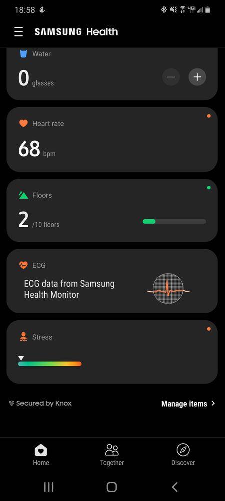 Screenshot_20201007-185819_Samsung Health.jpg