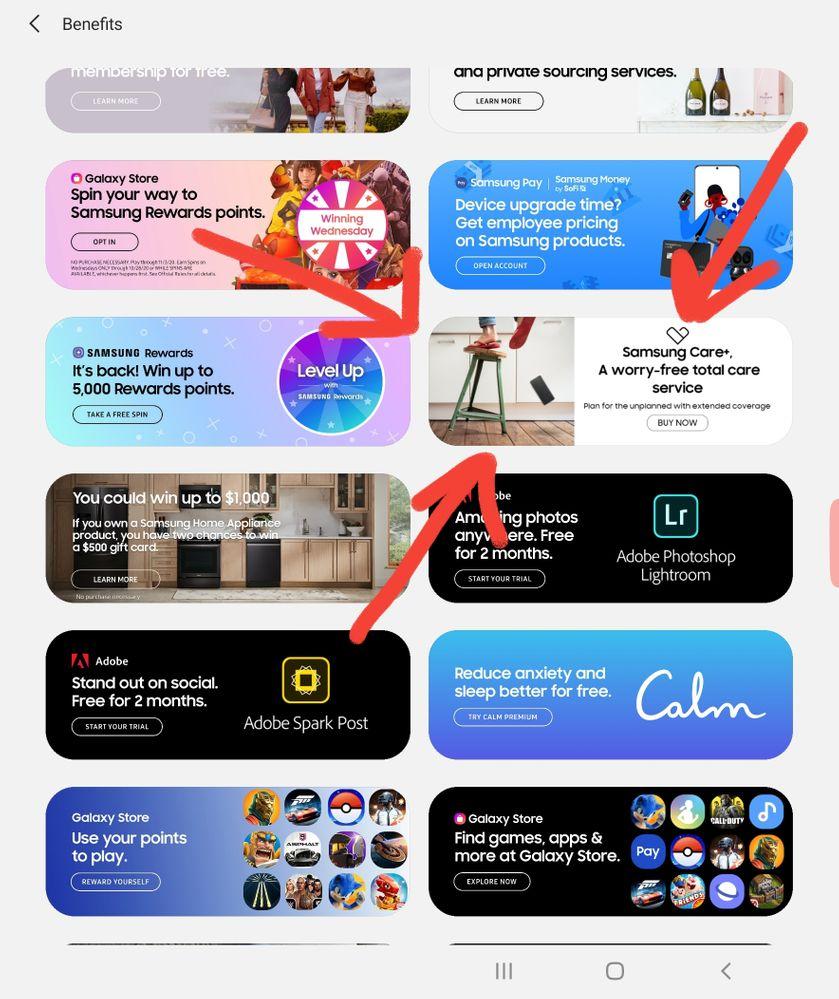 Screenshot_20201007-173820_Samsung Members.jpg