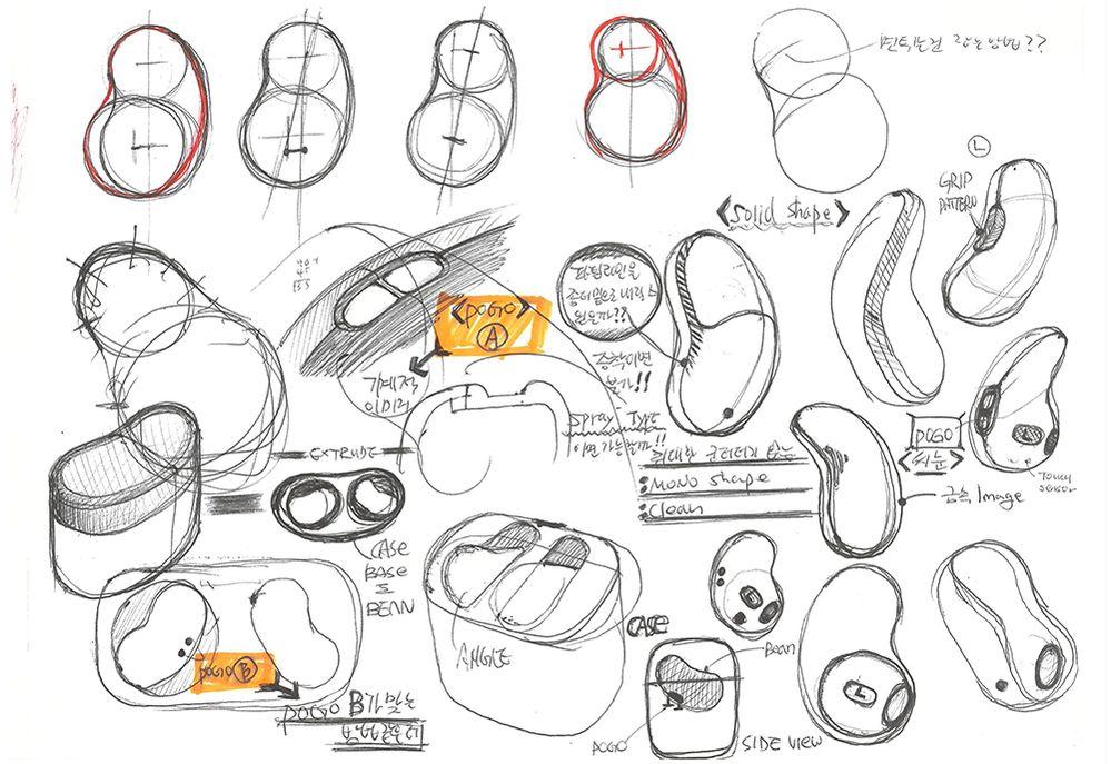 Galaxy-Buds-Live-Designer-Interview_main_2.jpg