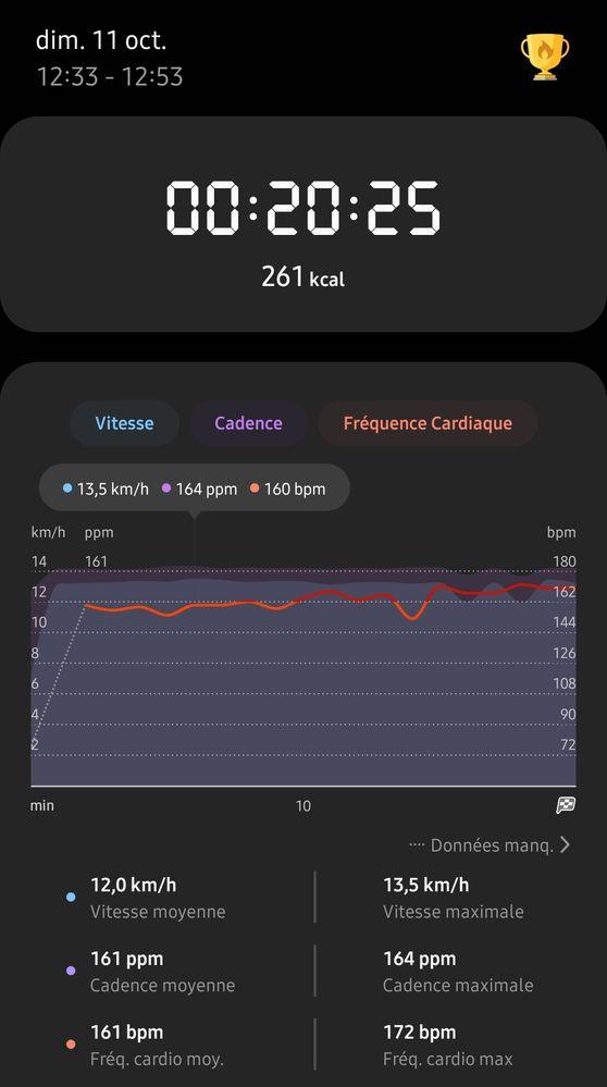 Screenshot_20201011-144405_Samsung Health.jpg