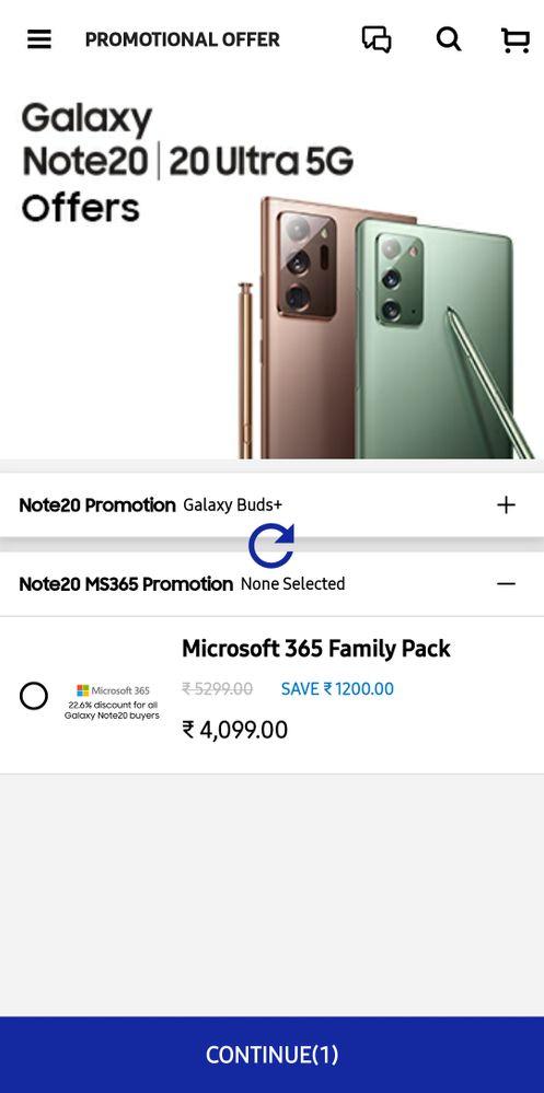 Screenshot_20201015-140421_Samsung Shop.jpg