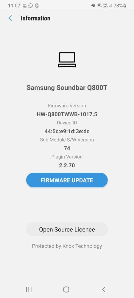 Screenshot_20201024-110755_SmartThings.jpg