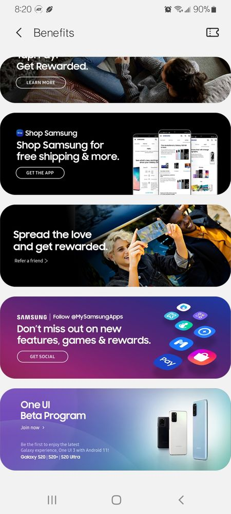 Screenshot_20201025-202023_Samsung Members.jpg