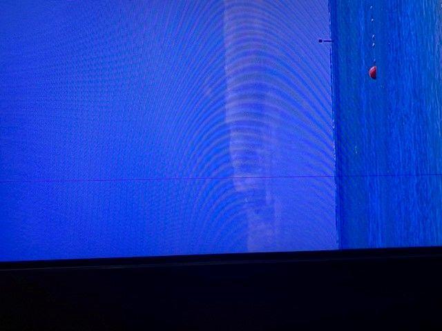 Verticle Red Line.jpg