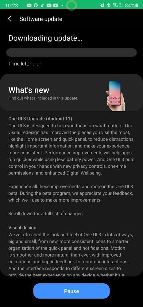 Screenshot_20201026-222318_Software update.jpg