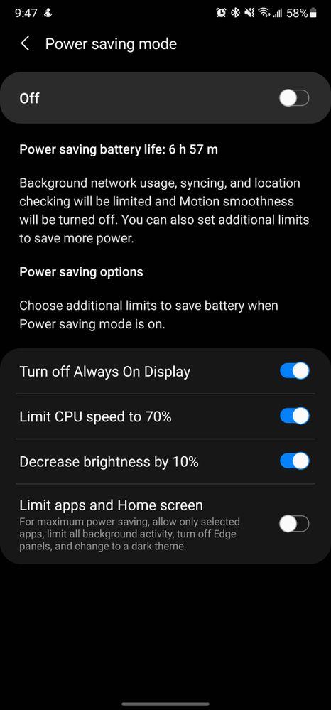 Screenshot_20201027-214748_Device care.jpg