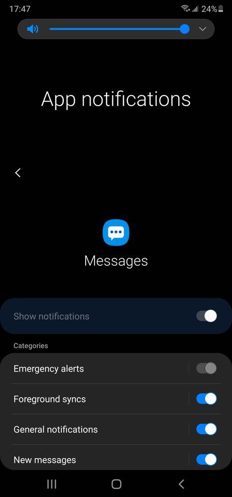 Screenshot_20201028-174720_Settings.jpg
