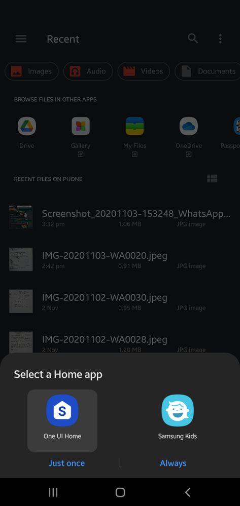 Screenshot_20201103-233126_Android System.jpg