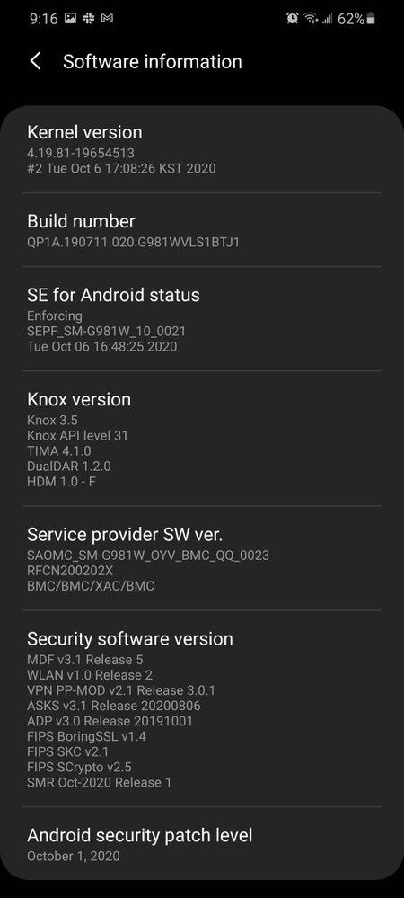 Screenshot_20201111-091618_Settings.jpg