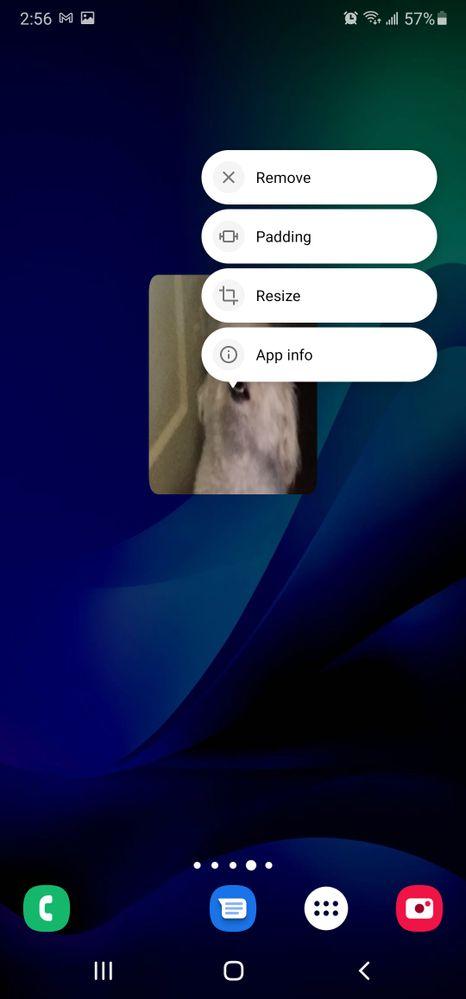 Screenshot_20201112-145651_Nova_Launcher.jpg