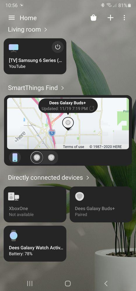 Screenshot_20201120-105650_SmartThings.jpg