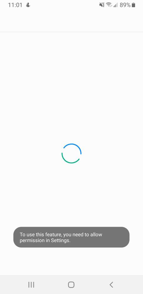 Screenshot_20201121-110139_Samsung_Notes_Add-ons[1].jpg