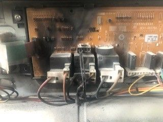 Samsung Range Electrical Fire 11.21.2020.jpg