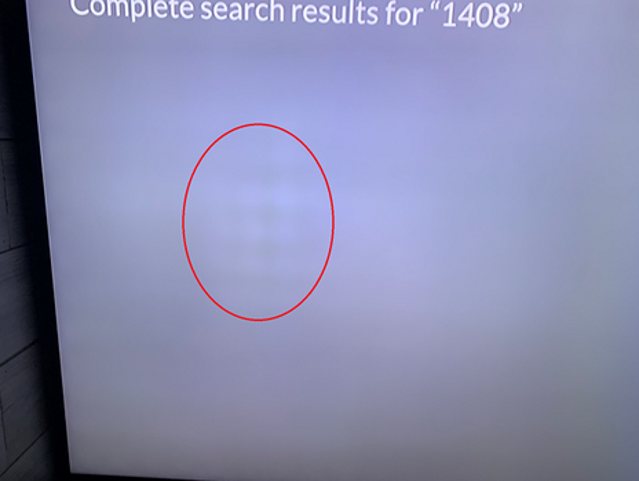 SAMSUNG Q80T Screen.png