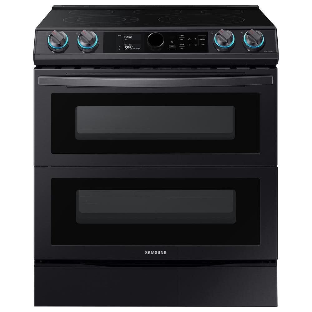 fingerprint-resistant-black-stainless-steel-samsung-single-oven-electric-ranges-ne63t8751sg-64_1000.jpg