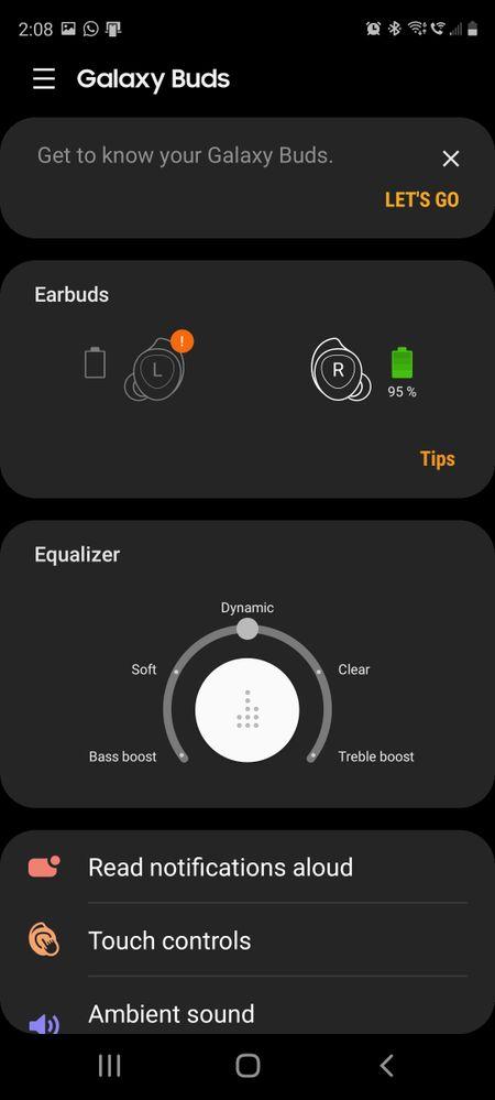 Screenshot_20201201-140830_Galaxy Buds.jpg
