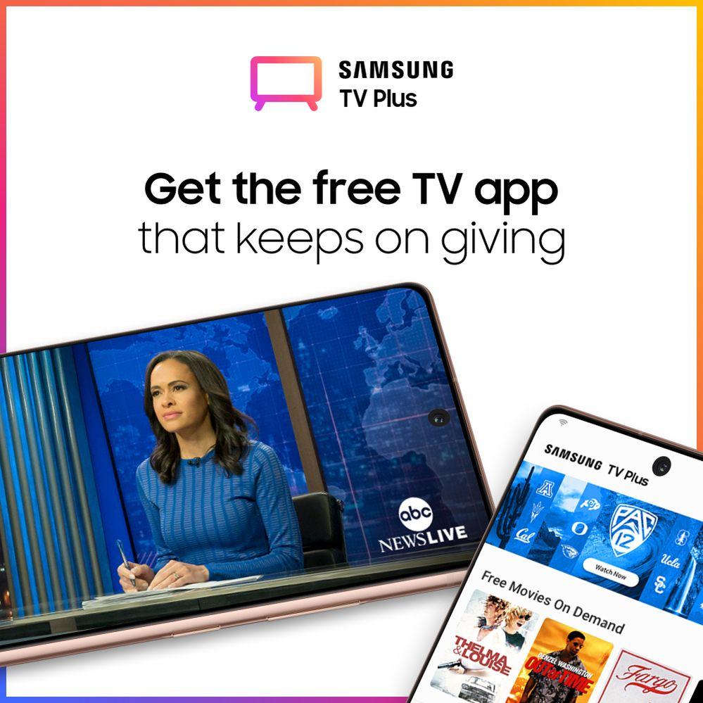Community_Post_Samsung-TVPlus_News.jpg