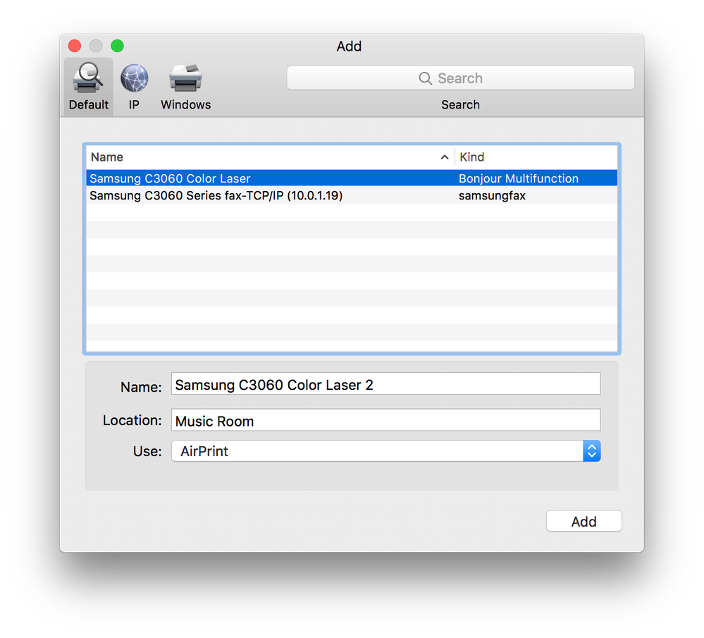 airprint-driver.png