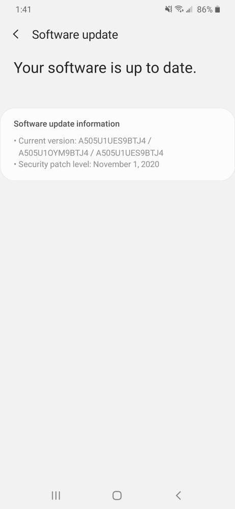 Screenshot_20201125-134113_Software update.jpg