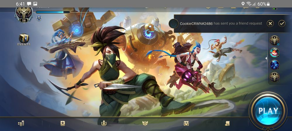Screenshot_20201215-184135_Wild Rift.jpg
