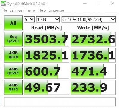 CDM 970 Pro.jpg