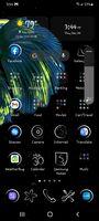 Screenshot_20201224-154448_One UI Home.jpg