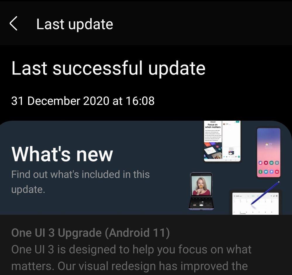 SmartSelect_20210102-014610_Software update.jpg