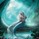 mermaidlori