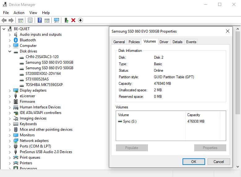 DMSSD500GB.png