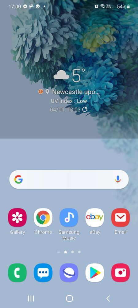 Screenshot_20210104-170009_One UI Home.jpg