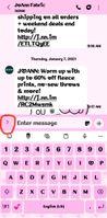 clipboard_image_1610034225113_1610034225113.jpg