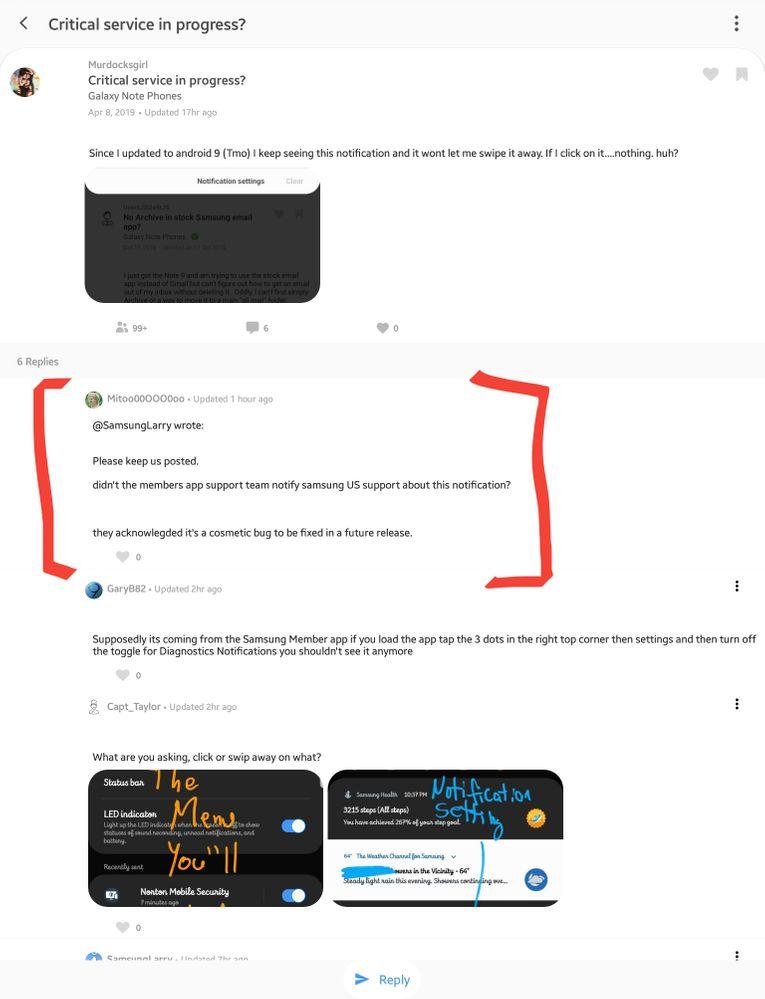 Screenshot_20190409-021144_Samsung Members.jpg