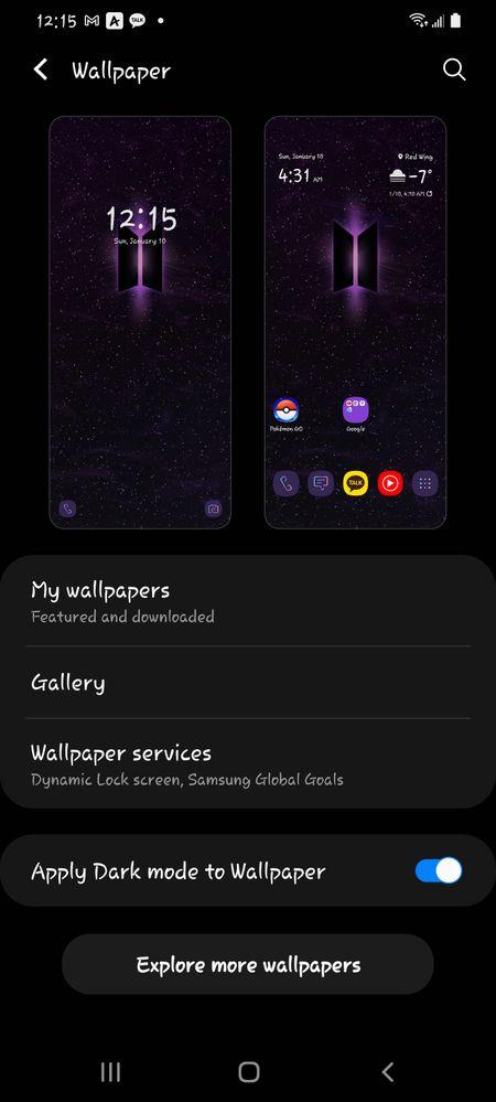 Screenshot_20210110-121555_Wallpapers.jpg