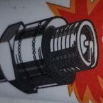 SparkPlugz