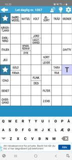 Screenshot_20210114-102019_Clues In Squares.jpg