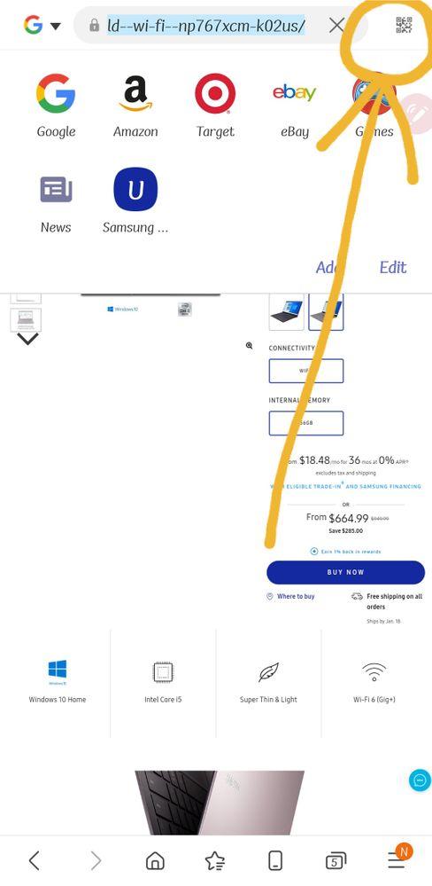 Screenshot_20210116-074748_Samsung Internet.jpg