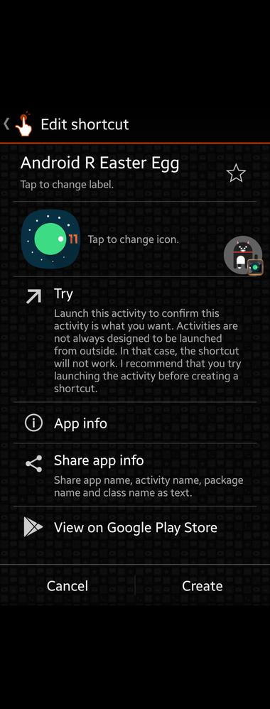 Screenshot_20210116-211944_QuickShortcutMaker.png