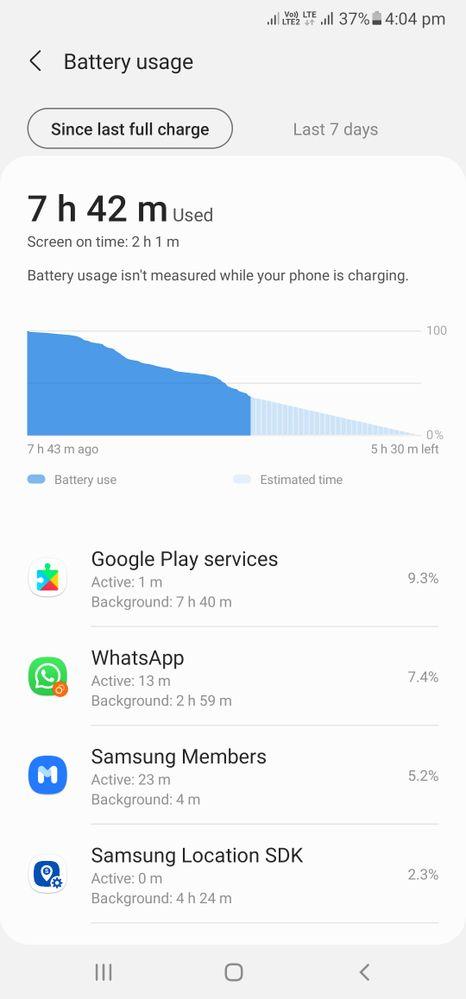 Screenshot_20210120-160456_Device care.jpg