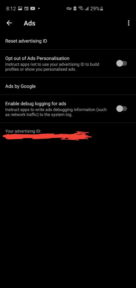 Screenshot_20210123-201323_Google Play services.jpg