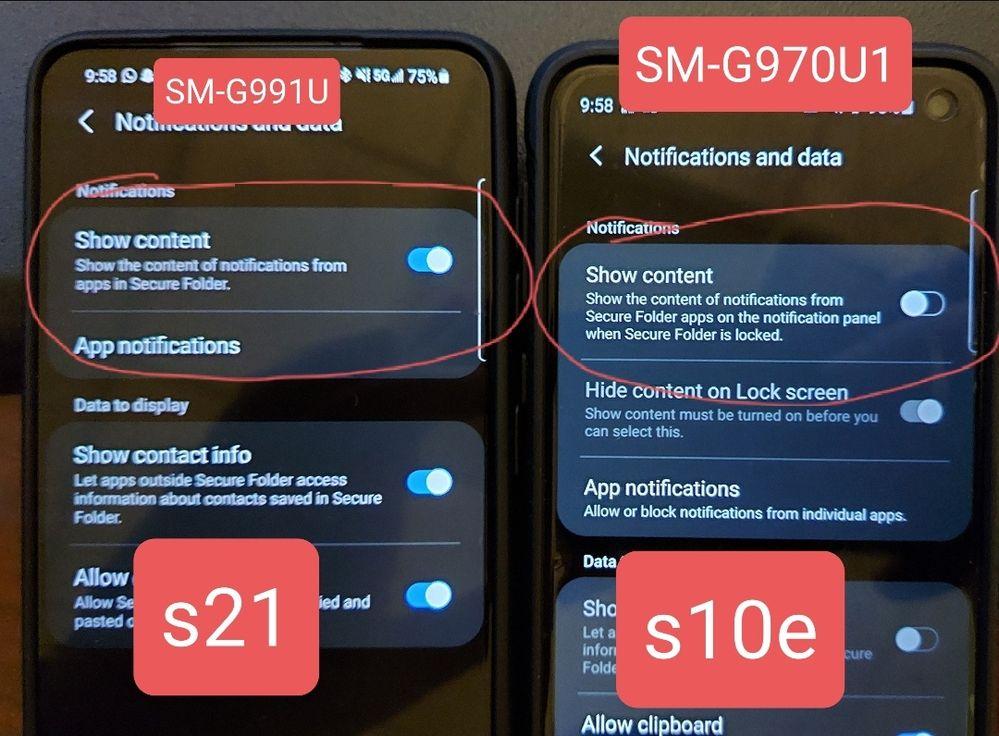 Screenshot_20210129-100725_Messages.jpg