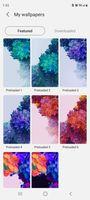Screenshot_20210131-134342_Wallpapers.jpg